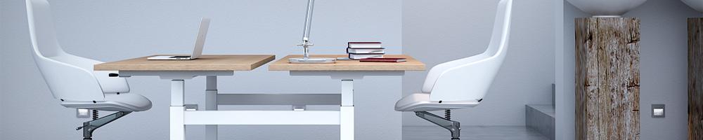 Bureaus & tafels