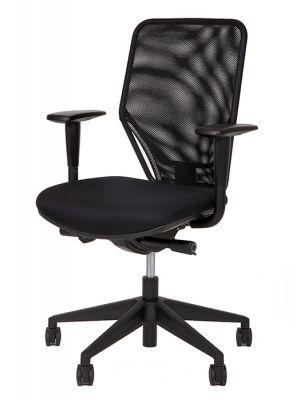 degelijke bureaustoel | bestbudgetkantoormeubelen.nl