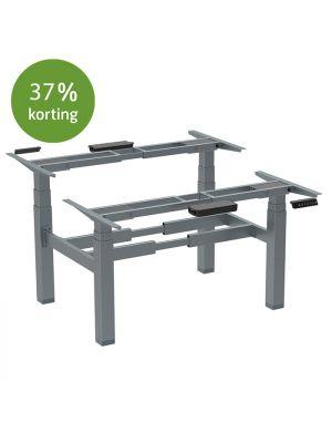 oud model bench | bestbudgetkantoormeubelen.nl