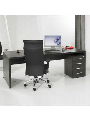 bureau manage it | bestbudgetkantoormeubelen.nl