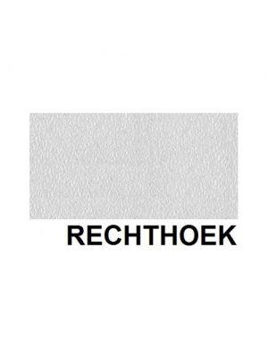 tafelblad rechthoek | bestbudgetkantoormeubelen.nl