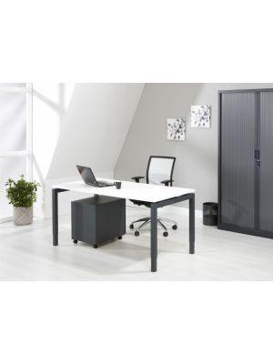 Flexibele werkplek N-Pro