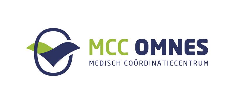 MCC Omnes