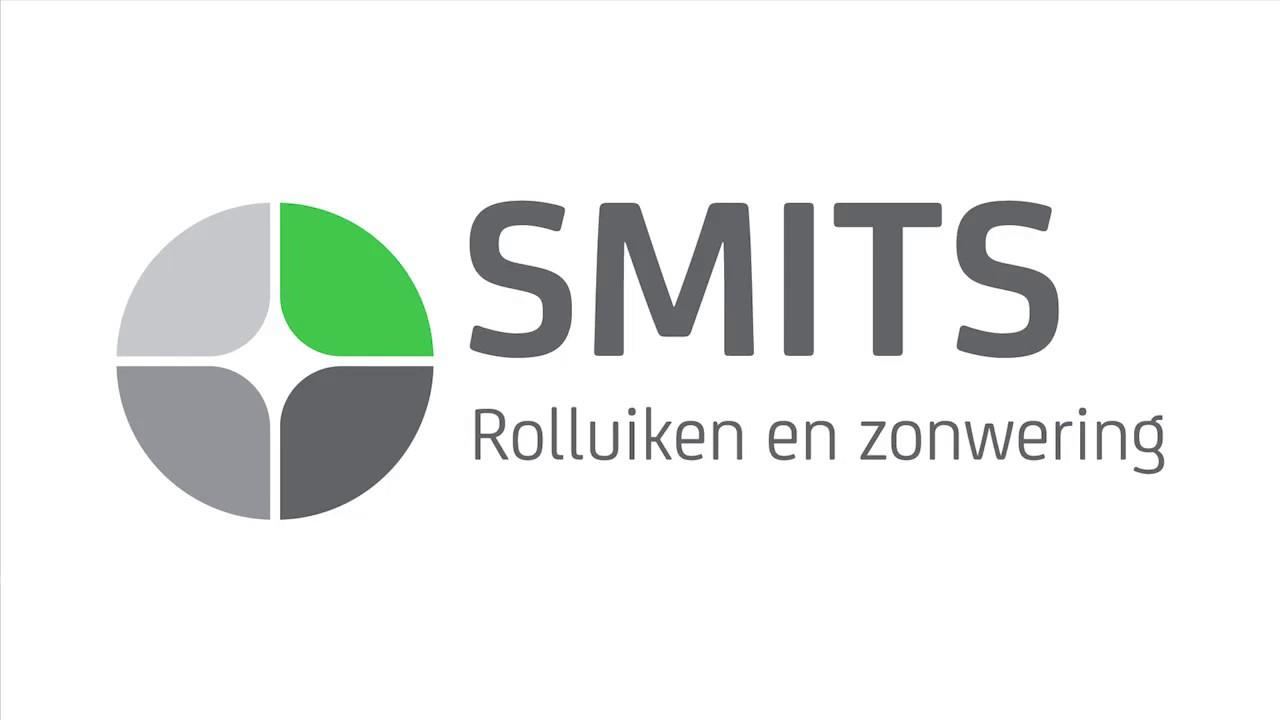 Smits Rolluiken